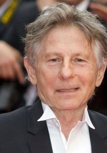 Roman Polanski Comes 'Clean'
