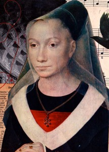 sad-medieval-woman