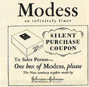 silent-purchase-coupon