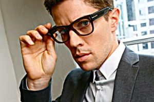 smart-looking-man-in-glasses