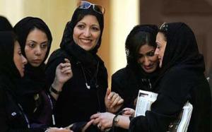 smiling-saudi-women