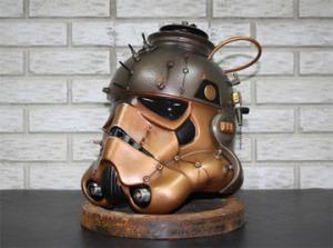 star-wars-storm-trooper_helmet
