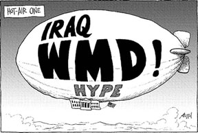 wmd-lie-on-hot-air-balloon