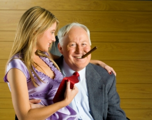 young-woman_old-man