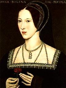 anne-boleyn-portrait