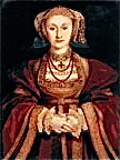 anne_of_cleves
