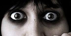 eyes-wide-in-fear