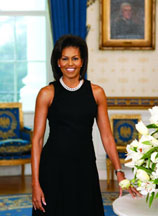 first_lady_michelle_obama