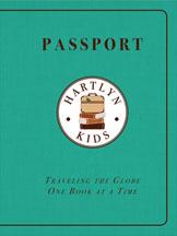 hartlyn-kids-passport
