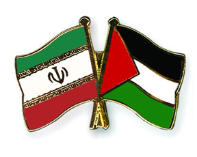 iran-flag-with-palestine-flag