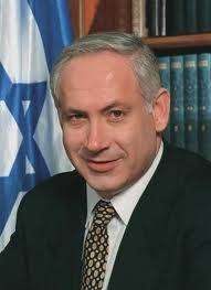israeli-president-netanyahu