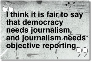 journalism-objectivity-quote