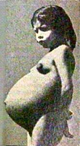 pregnant-5-year-old-lina_medina