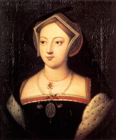 mary_boleyn-portrait
