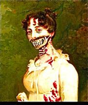 medieval-she-zombie