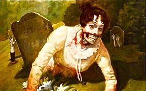 medieval-zombie