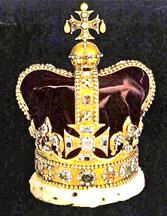 medieval_crown