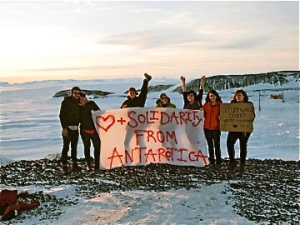 occupy-antarctica