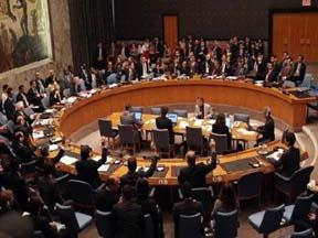 palestine-at-UN