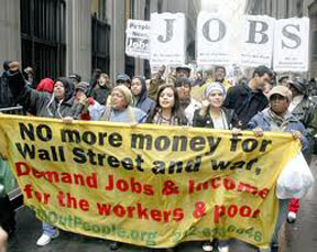 wall-street-protests