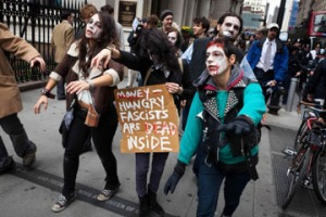 wall-street-zombie-march