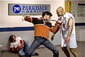 zombie-attack-in-hospital