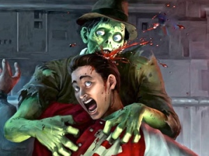 zombie-eating-brains