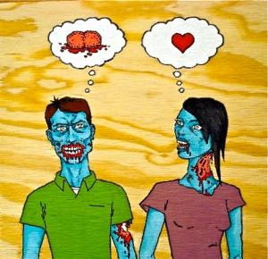 zombie-lovers