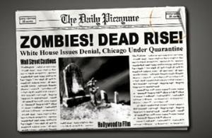 zombie-news