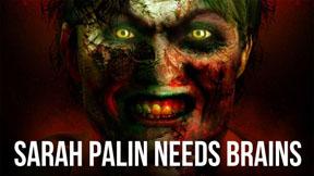 zombie-sarah-palin
