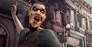 zombie-smackdown