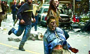 zombies-in-the-street