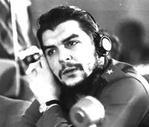 che-guevara-on-radio-rebelde