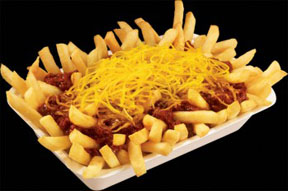 chilli-cheese-fries