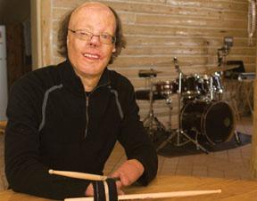 dan-caro-drummer