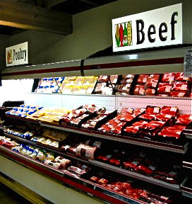 grocery-store-meat-aisle