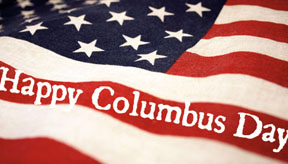 happy-columbus-day-american-flag