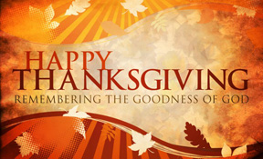 happy-thanksgiving-remembering-the-goodness-of-god-banner