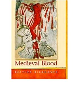 medieval-blood