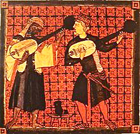 medieval-cordoba