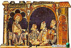 medieval-muslim-spain