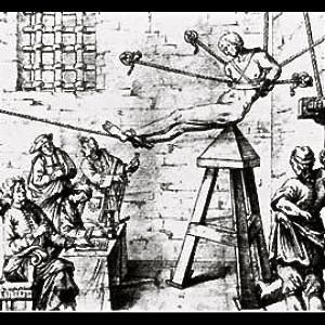 medieval-torture