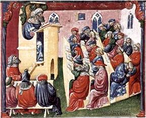 medieval-trial