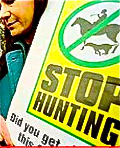 no-hunting-sign