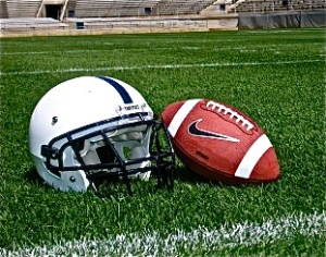 penn-state-helmet-and-football