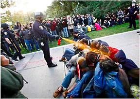 police-pepper-spray-seated-protesters-at-uc-davis