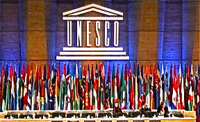 unesco-flags