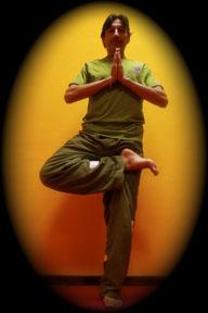 vrikasana-yoga-position