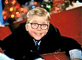 A_Christmas_Story_kid