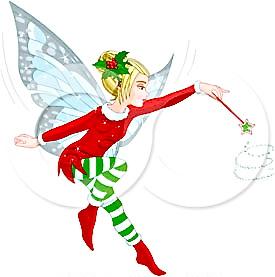 christmas-angel-wtih-wand